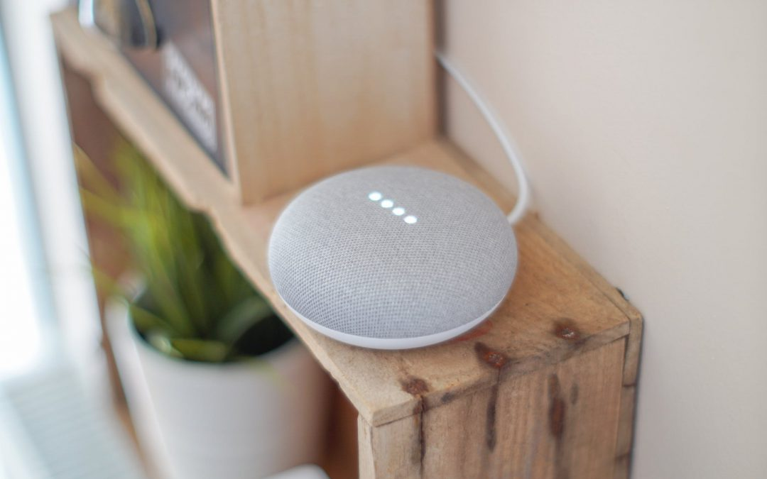 Connected Home over IP: Apple, Amazon, Google, Ikea… se unen para una domótica más compatible